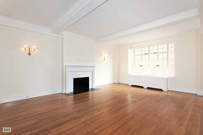 325 East 57th Street, Midtown East, NYC, $1,065,000, Web #: 9766322