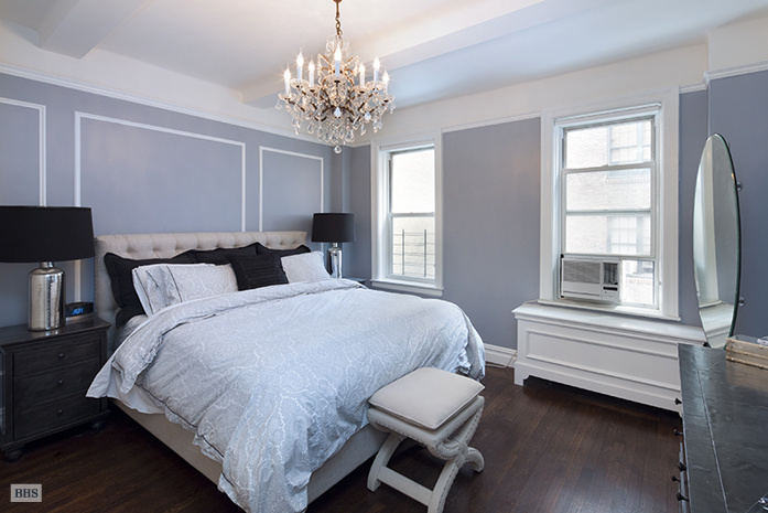 59 West 71st Street, Upper West Side, NYC, $1,495,000, Web #: 9804726