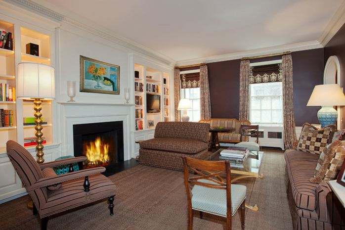 1021 Park Avenue, Upper East Side, NYC, $5,350,000, Web #: 9819922
