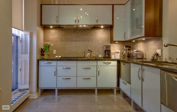 Best Cut Of A Brownstone, Brooklyn, New York, $2,400,000, Web #: 9820248