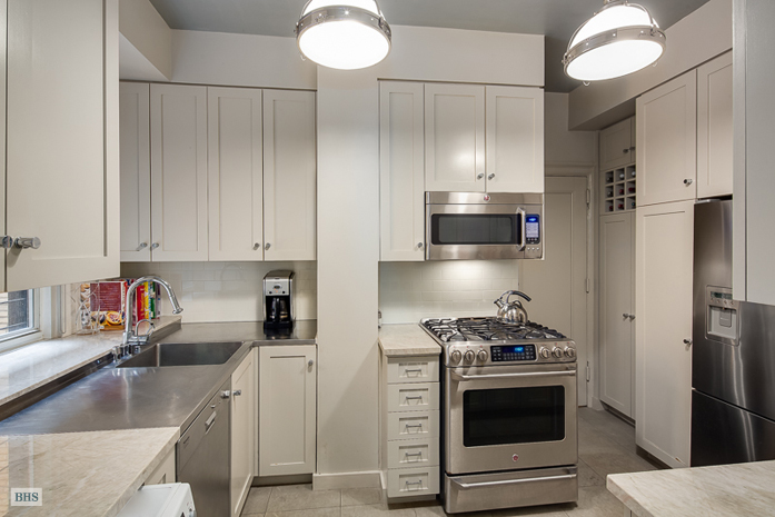 215 West 91st Street, Upper West Side, NYC, $1,400,000, Web #: 9842322