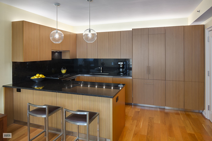 1280 Fifth Avenue, Upper East Side, NYC, $1,795,000, Web #: 9842325
