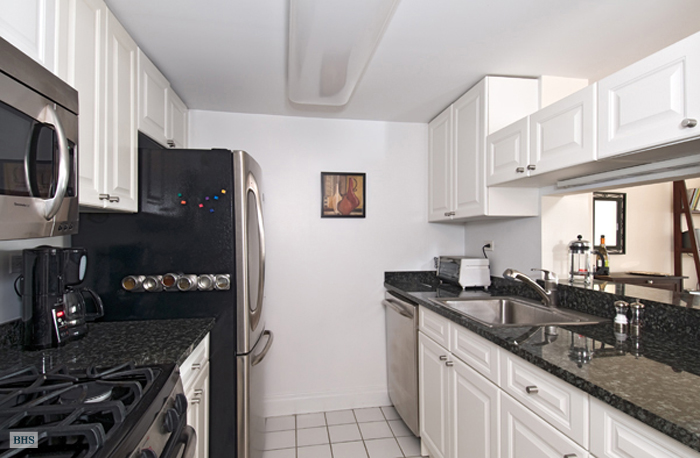 350 East 82nd Street, Upper East Side, NYC, $755,000, Web #: 9886675