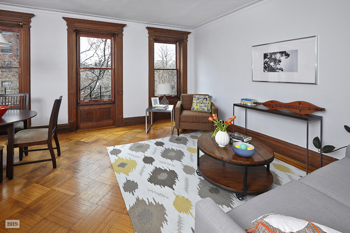 905 Union Street, Brooklyn, New York, $710,000, Web #: 9887110
