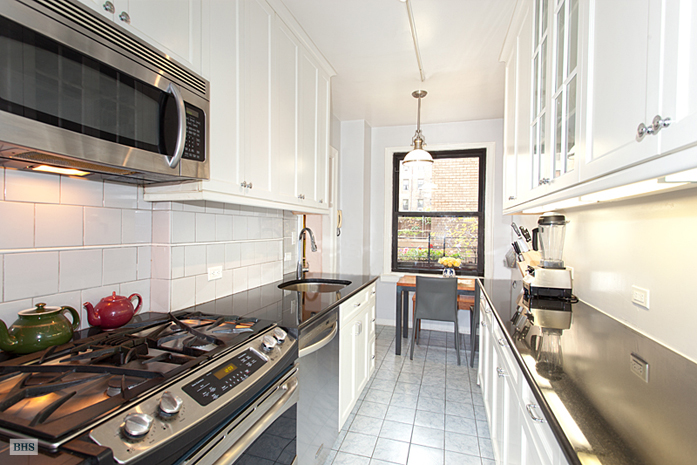 875 West End Avenue, Upper West Side, NYC, $1,150,000, Web #: 9894619