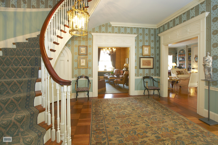 812 Park Avenue, Upper East Side, NYC, $8,725,000, Web #: 9900253