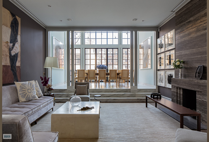 West 81st Street, Upper West Side, NYC, $10,000,000, Web #: 9913742