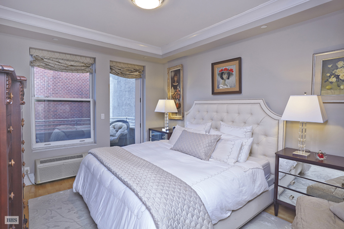 223 West 80th Street, Upper West Side, NYC, $2,350,000, Web #: 9924024