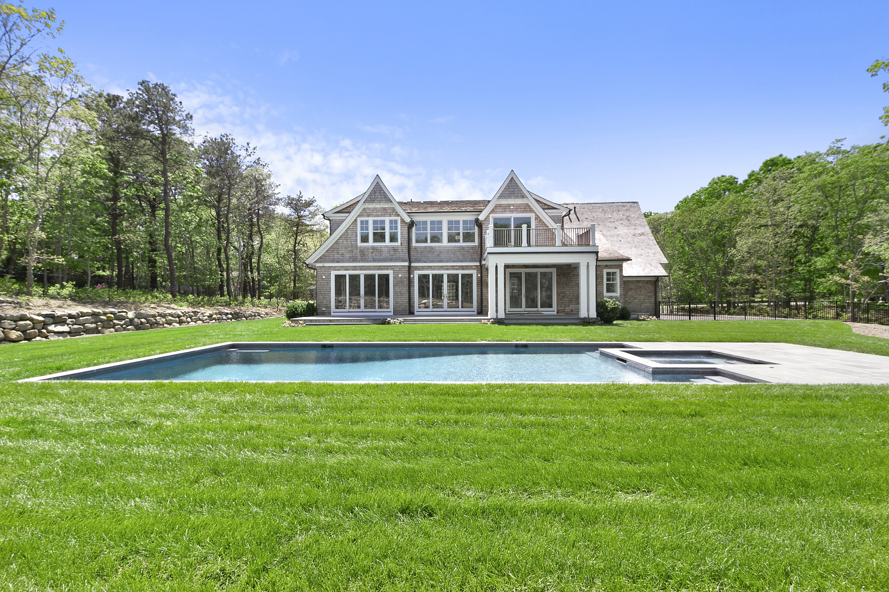 249 Toppings Path, Sagaponack, NY, $3,495,000, Web #: 729605