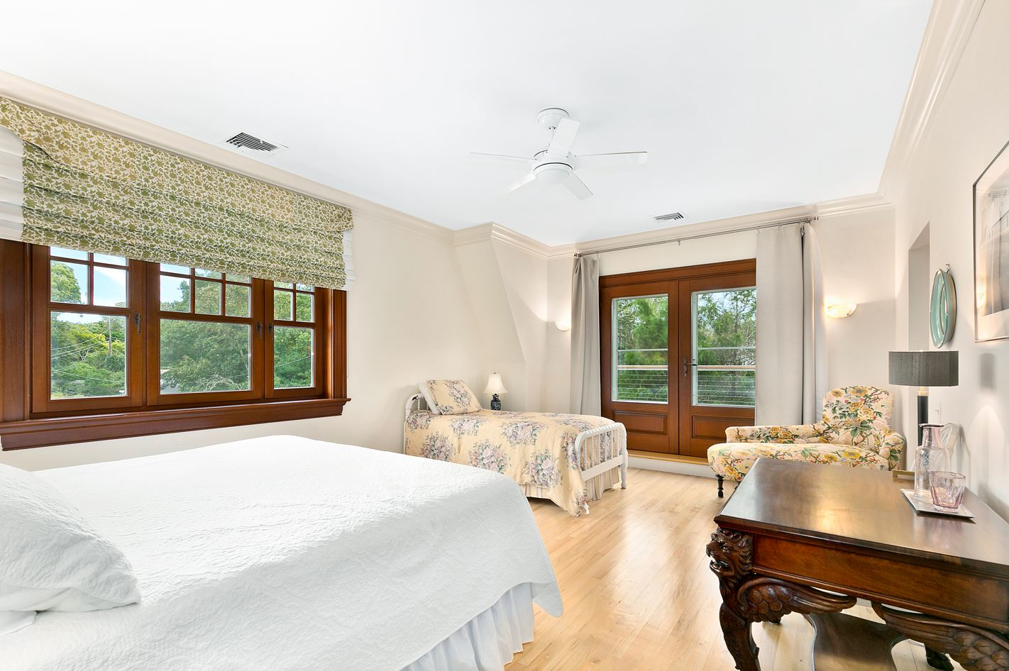 11 Long Point Road, Village of Sag Harbor, NY, $3,640,000, Web #: 730102