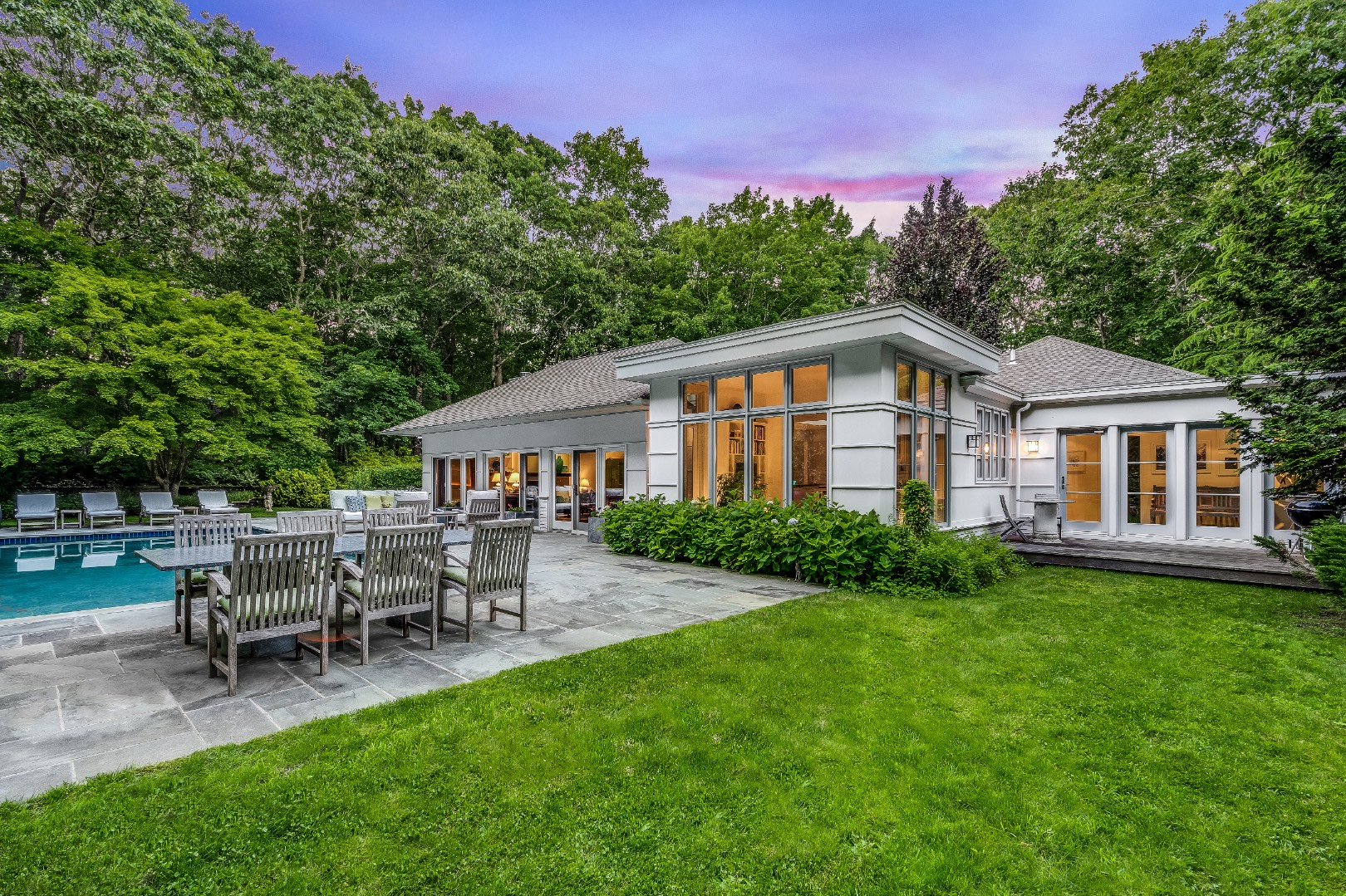 459 Brick Kiln Road, Bridgehampton, NY, $2,625,000, Web #: 746691