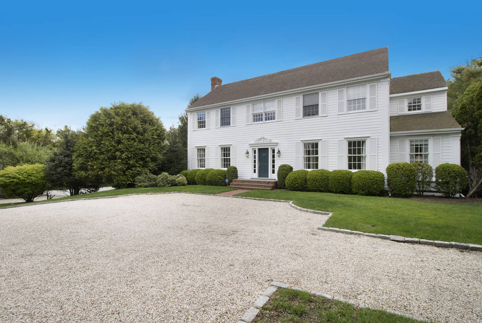 131 Flying Point Rd, Village of Southampton, NY, $4,995,000, Web #: 832005