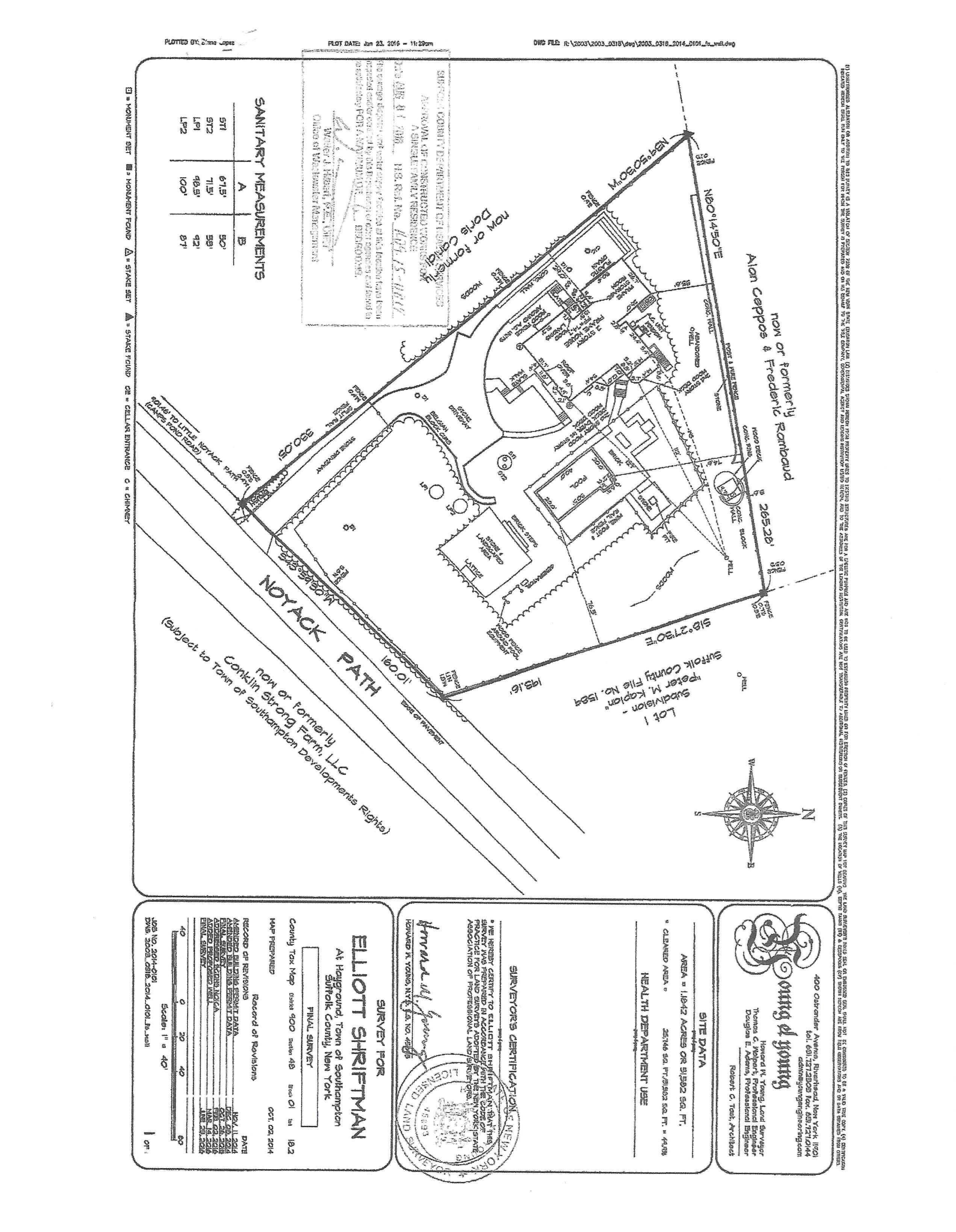652 Noyac Path, Water Mill, NY, $3,795,000, Web #: 871077
