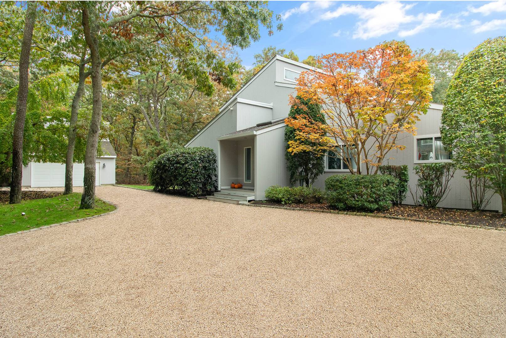 2658 Quogue Riverhead Rd