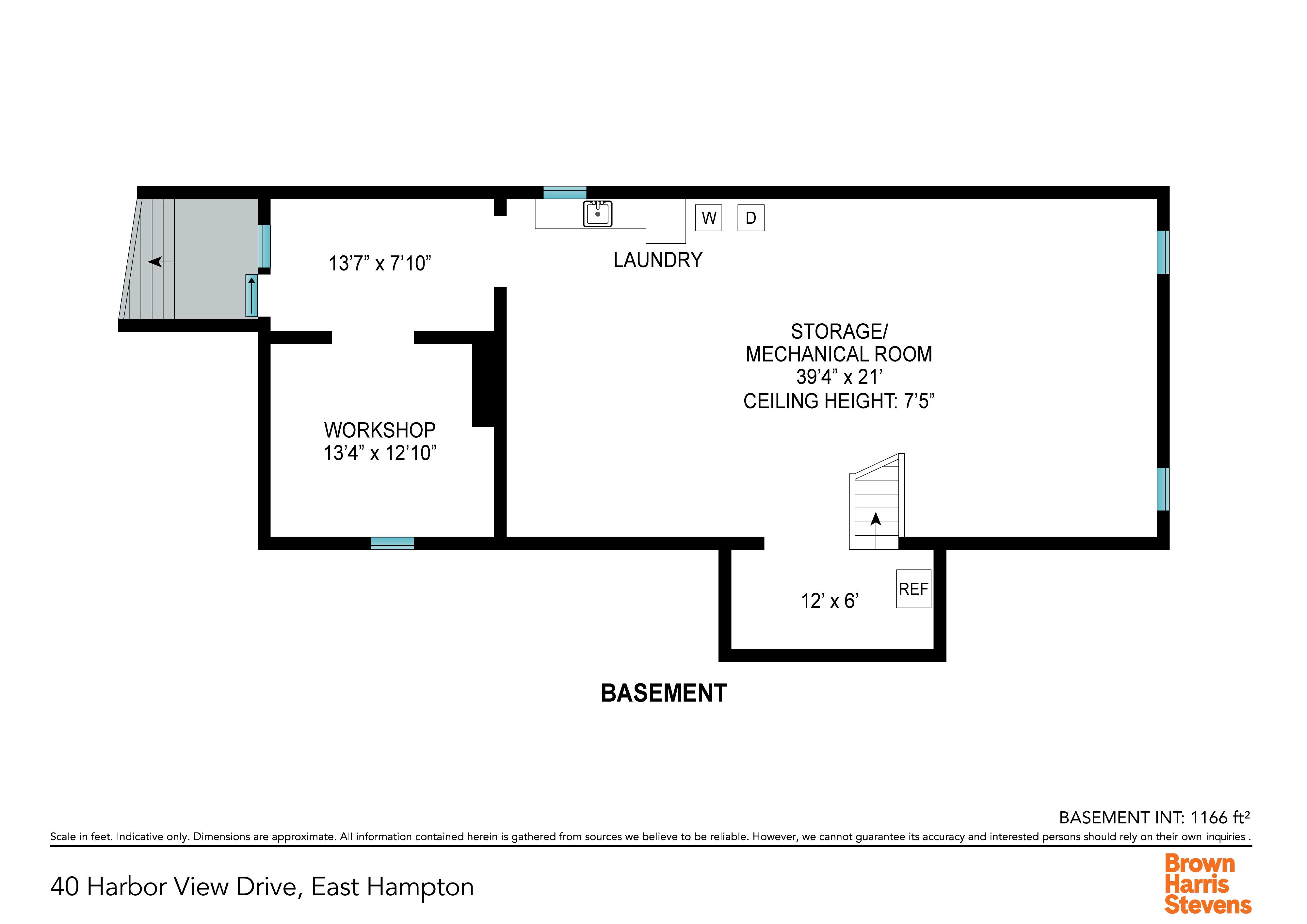 Undisclosed Address, East Hampton, NY, $1,295,000, Web #: 873384