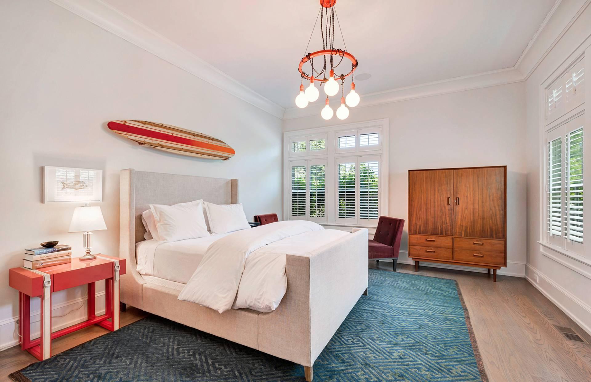 38 West Pond Drive, Bridgehampton, NY, $12,000,000, Web #: 875084