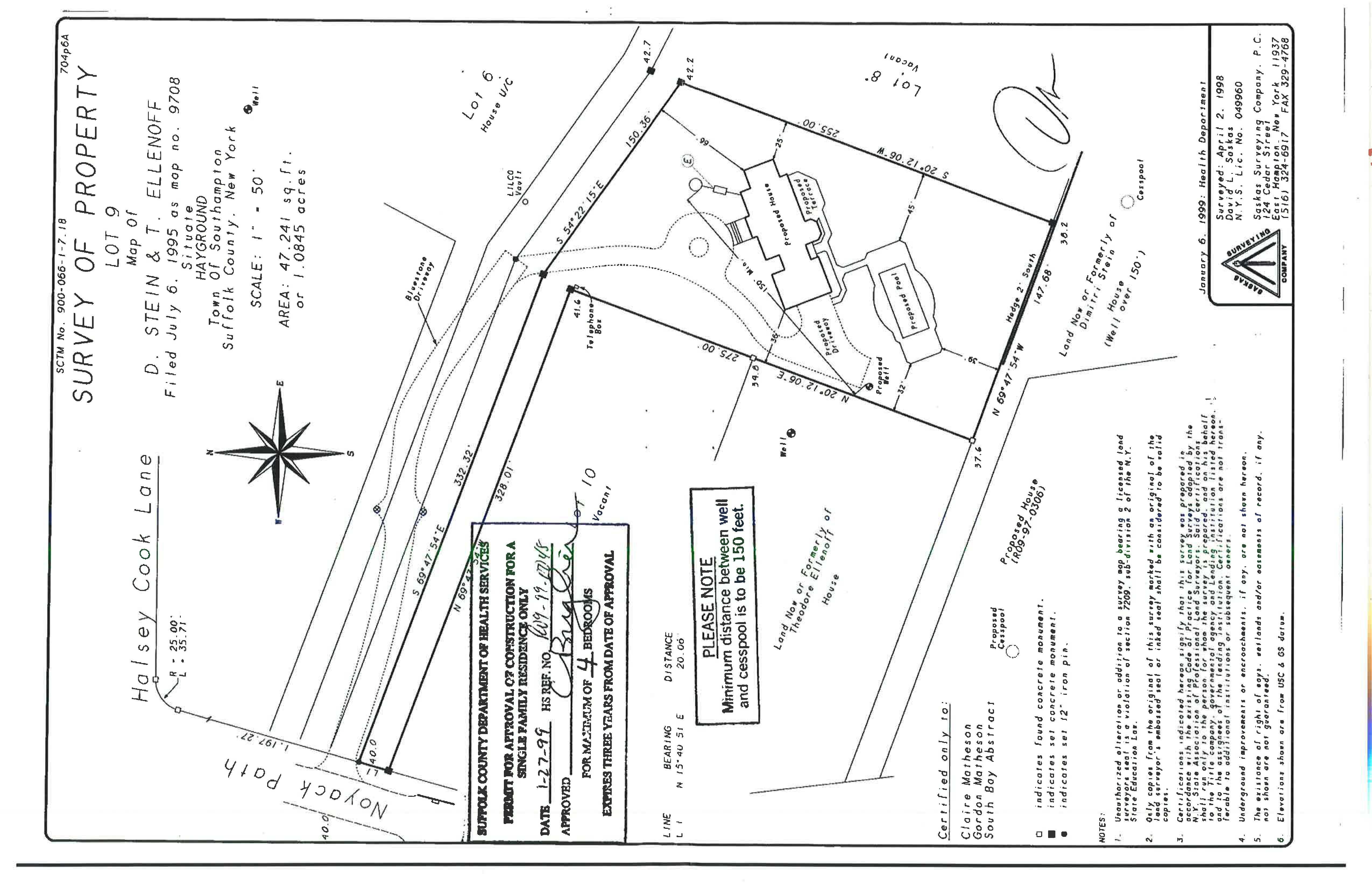 361 Noyac Path, Water Mill, NY, $3,995,000, Web #: 878256