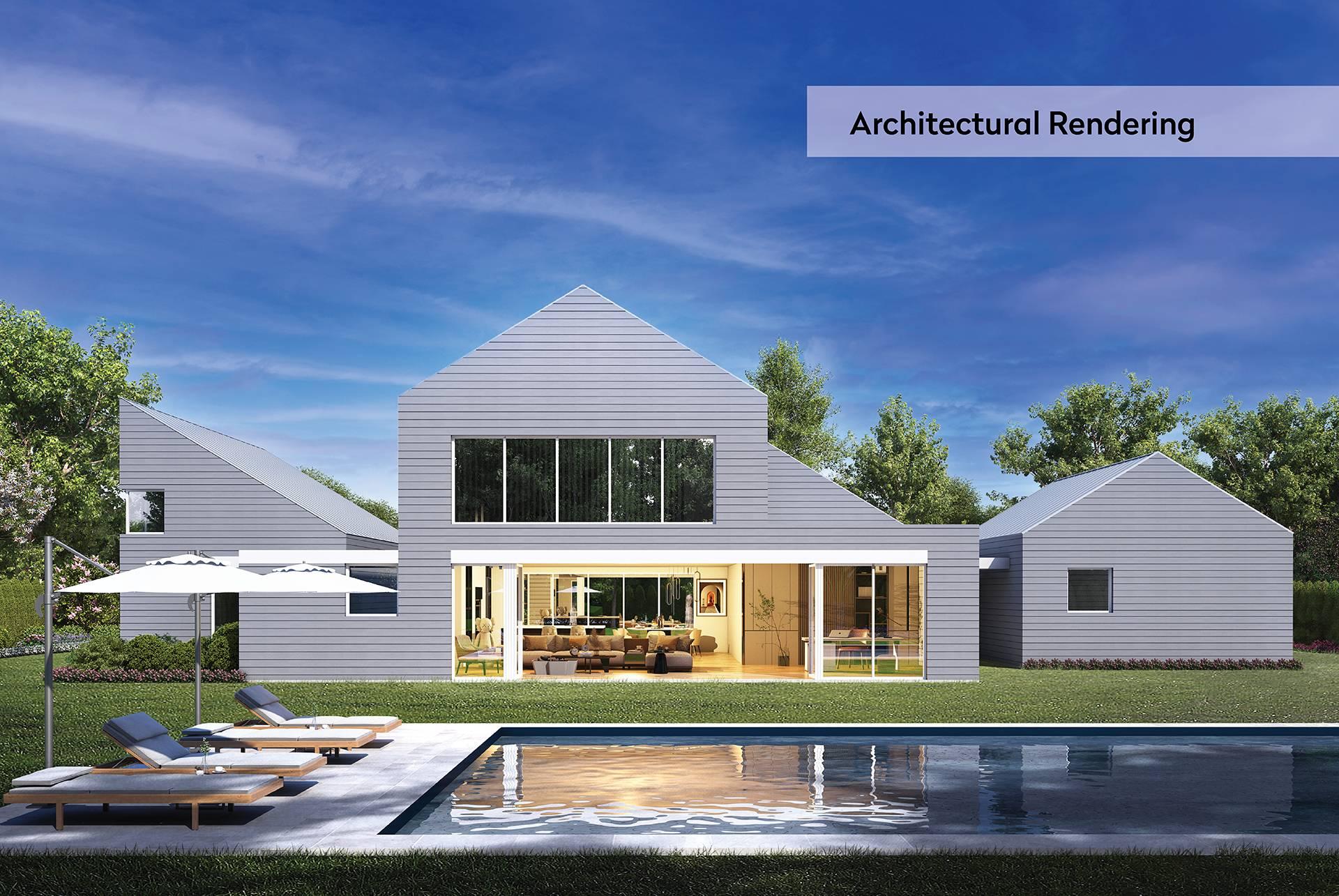 16 Farm Lane, East Hampton, NY, $2,695,000, Web #: 880926