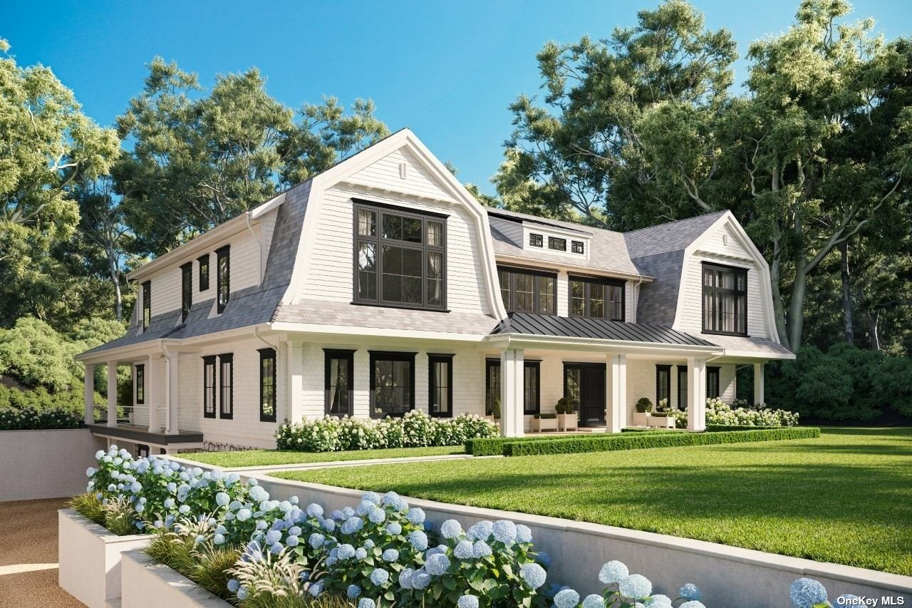67 WATER MILL TOWD